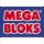 MEGA-BLOKS