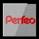 Perfeo
