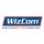 Wizcom