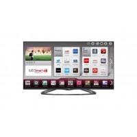 ЖК-телевизор LG 55LA660V