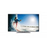 ЖК-телевизор Sharp LC-80LE857