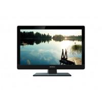 ЖК-телевизор Supra STV-LC19410WL