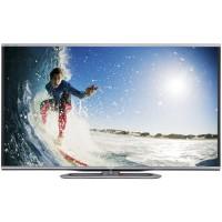 ЖК-телевизор Sharp LC-60LE857