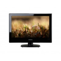 ЖК-телевизор Supra STV-LC1637WL