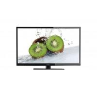 ЖК-телевизор Supra STV-LC32510WL