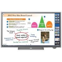 ЖК-телевизор Sharp PN-L702B
