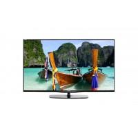 ЖК-телевизор Sharp LC-60LE651