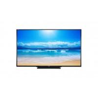 ЖК-телевизор Sharp LC-90LE757