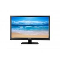 ЖК-телевизор Supra STV-LC22500FL