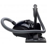Пылесос Bosch BSG 82480