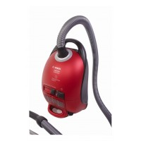 Пылесос Bosch BSG 82425