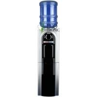 Кулер для воды Ecotronic C2-LFPM
