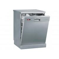 Посудомоечная машина Hansa ZWM 627 IH