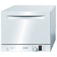Посудомоечная машина Bosch SKS 60E12