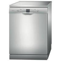 Посудомоечная машина Bosch SMS 53N18