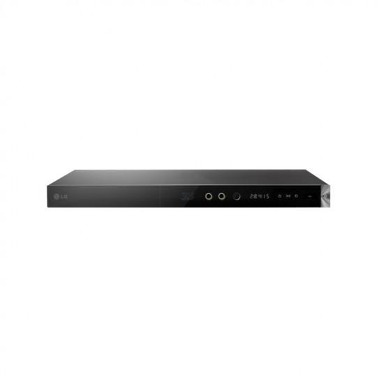 Blu-ray плеер LG BP420K