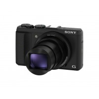 Фотоаппарат Sony Cyber-shot DSC-HX50