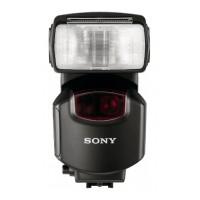 Фотовспышка Sony HVL-F43AM