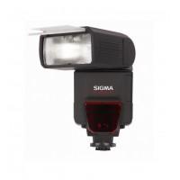 Фотовспышка Sigma EF 610 DG ST for Canon