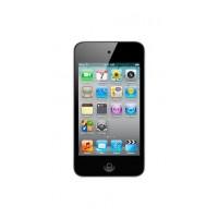MP3-плеер Apple iPod touch 4 32GB
