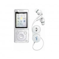 MP3-плеер Sony NWZ-S774BT