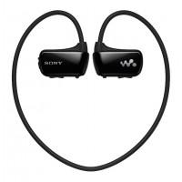 MP3-плеер Sony NWZ-W274