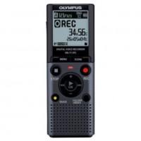 Диктофон Olympus VN-711PC