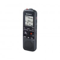 Диктофон Sony ICD-PX333