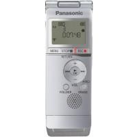 Диктофон Panasonic RR-XS350