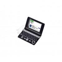 Электронный переводчик Casio EW-R3000E