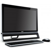 Неттоп Acer Aspire ZS600