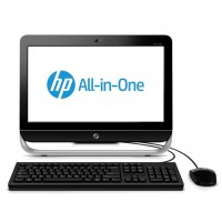 Моноблок HP Pro All-in-One 3520