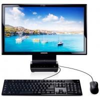 Моноблок Samsung DP300A2A