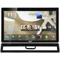 Моноблок Acer Aspire ZS600t