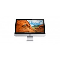 Моноблок Apple iMac ME086 (ME086RU/A)