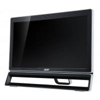 Моноблок Acer Aspire ZS600t (DQ.SLTER.018)