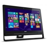 Моноблок Acer Aspire Z3-605t (DQ.SQQER.003)