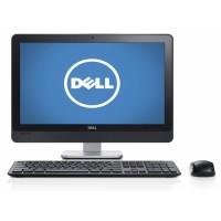 Моноблок Dell Inspiron One 2330