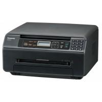 МФУ Panasonic KX-MB1500 RU