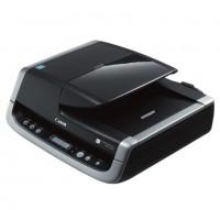 Сканер Canon DR-2020U