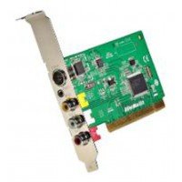 ТВ-тюнер AVerMedia Technologies AVerTV Super 009