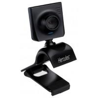 Веб-камера Hercules Classic Link