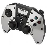 Геймпад Defender Scorpion RS3