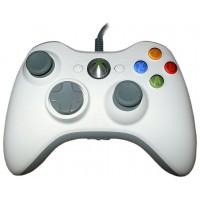Геймпад Microsoft Xbox 360 Controller for Windows