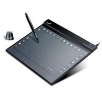 Графический планшет Genius G-Pen F509