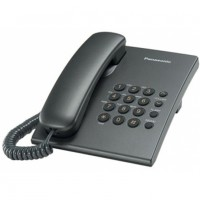Проводной телефон Panasonic KX-TS2350