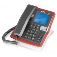 Проводной телефон BBK BKT-258 RU