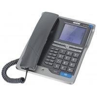 Проводной телефон BBK BKT-254 RU