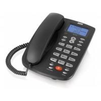 Проводной телефон BBK BKT-78 RU