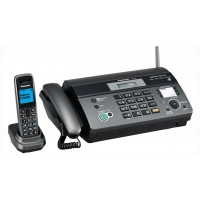Факс Panasonic KX-FC965RU